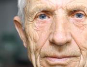 Cognitieve bijwerkingen van anticholinerge medicatie bij ouderen