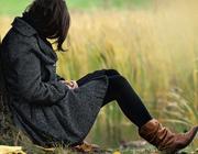Een angstige patiënt met het lange QT-syndroom