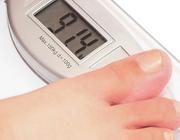 Antidepressiva-geïnduceerde gewichtstoename: oorzaak of gevolg?