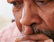 Behandeling van probleemgedrag bij mensen met dementie