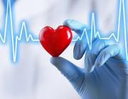 Cardiovasculair risicomanagement bij psychiatrische aandoeningen, deel II