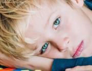 Diagnostiek en behandeling van ADHD volgens de zorgstandaard ADHD