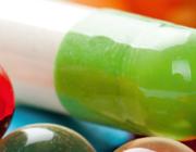 Dosisreductie of omzetting naar een tweedegeneratie antipsychoticum bij chronisch psychotische patiënten