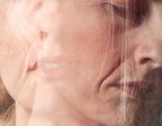 Farmacotherapie bij verhoogd risico op schizofrenie en de bipolaire stoornis
