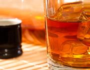 Farmacotherapie voor alcoholmisbruik onder adolescenten