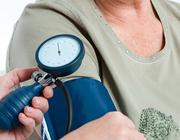 Orthostatische hypotensie: aanpak in de praktijk