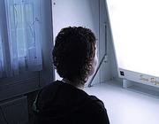 Lichttherapie voor de ziekte van Parkinson