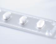 Antidepressiva - goed voor het hoofd, slecht voor het hart?