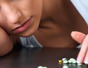 Substitutie van geneesmiddelen, bio-equivalentie, prijs en verzekeraars