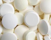 Verdenking feochromocytoom bij olanzapine