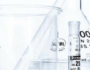 Achtergronden bij laboratoriumbepalingen van geneesmiddelspiegels