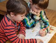 TDM van antipsychotica in de kinder- en jeugdpsychiatrie