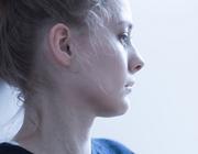 Een patiënte met het antidepressiva-discontinueringssyndroom die uiteindelijk met ECT wordt behandeld