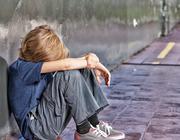 Farmacotherapie van angststoornissen en obsessief-compulsieve stoornissen in de kinderleeftijd
