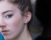 Persoonlijkheidsstoornissen bij jongeren