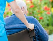 Preventie van de ziekte van Alzheimer door antidepressiva?