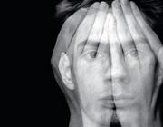Wilsbekwaamheid inzake wetenschappelijk onderzoek bij schizofrenie