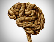 Toepassing van rTMS voor depressie