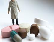Amisulpride: een oud maar voor Nederland nieuw antipsychoticum