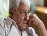 Ouderen met een blanco psychiatrische voorgeschiedenis en dan plots druk en verward