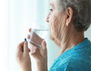 Het stoppen van benzodiazepines bij ouderen