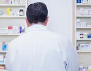 Van geneesmiddelentekort tot apotheekbereiding