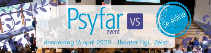 psyfar vs event 4